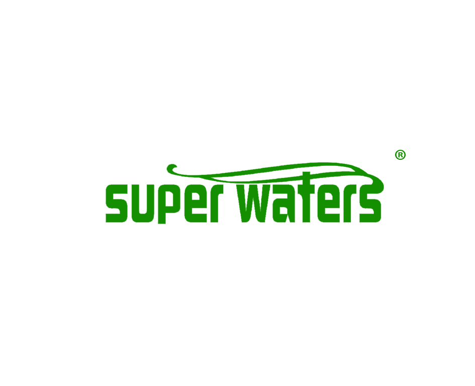 SUPER WATERS